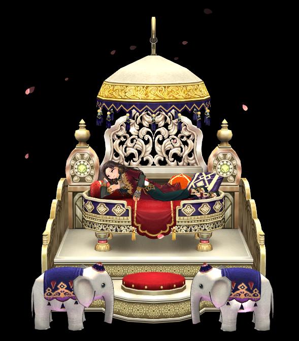 lotus_chair_ss