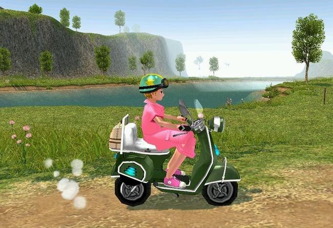 20130925_mabinogi_scooter