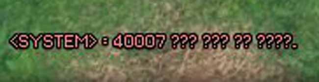 40007