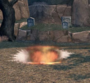 爆発するwww