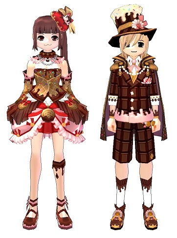 CharacterCard_01