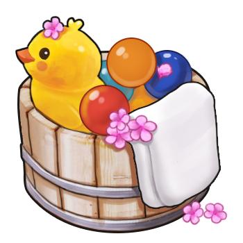 onsen_box