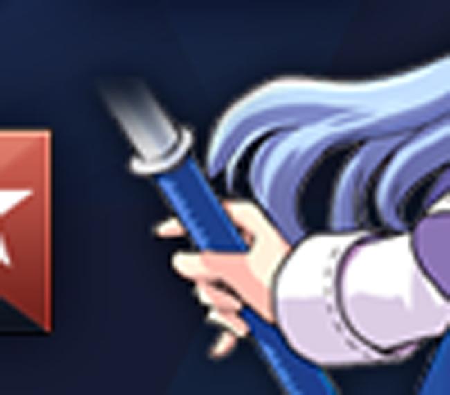 ロナの凶器
