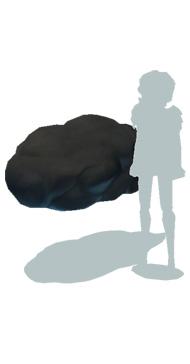 dark_cloud_scale