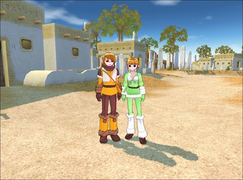 mabinogi_2011win02