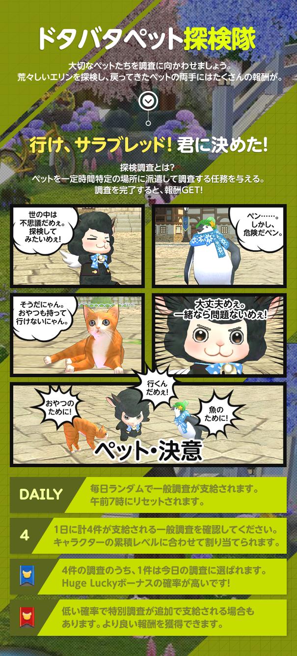 news_200617_pet_02
