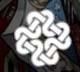 ケルト十字