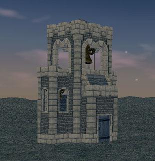 エリン移動要塞