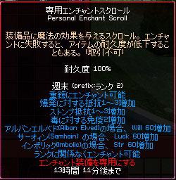 mabinogi_2010_10_23_030