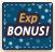 Roulette_EXP