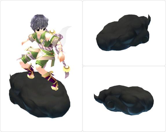 dark_cloud_001