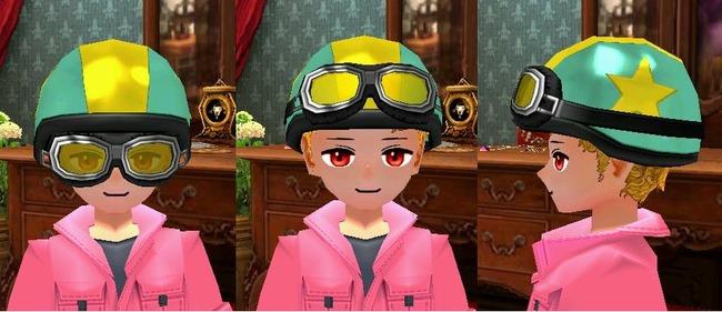 20130925_mabinogi_helmet