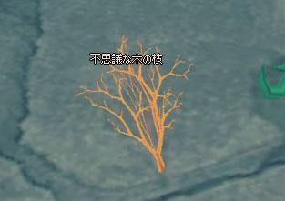 木wwwの枝