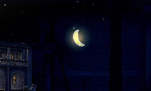 G14-05 不自然な月