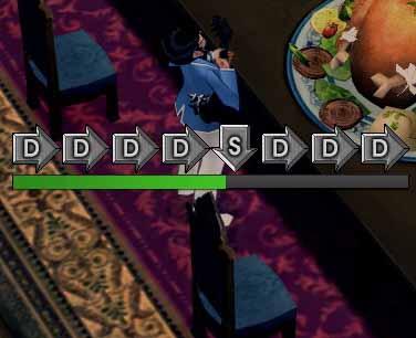 DDDDSDDD