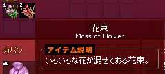花束wwww