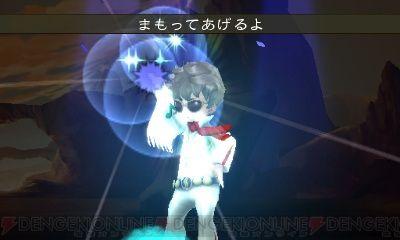 20120803-00000002-dengeki-057-17-view