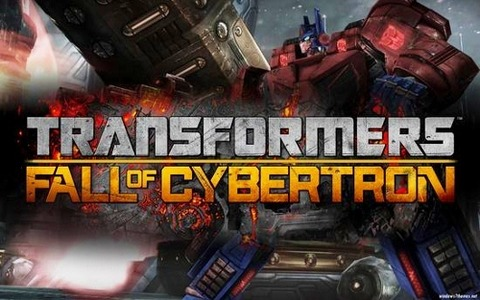transformers-fall-of-cybertron (500x313)