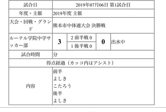 49BFC5A6-21E3-4155-B37C-7B27A5E79362