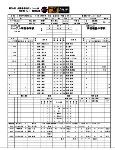 D564B27E-4DBD-4302-BC0F-1D6BCE8FEFC9