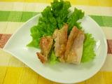 1.31主菜