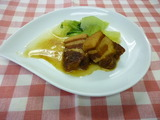 5.25主菜