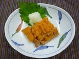 11.30主菜