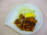9.30主菜