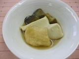 6.23主菜