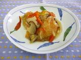 1.30主菜