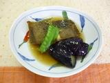 11.11主菜