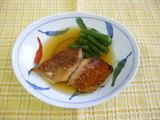 6.26主菜