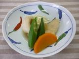 9.21主菜