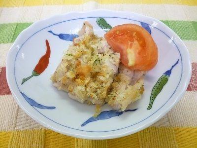 5.16主菜
