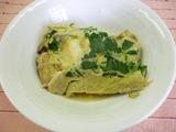 9.25主菜
