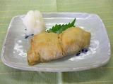 8.31主菜