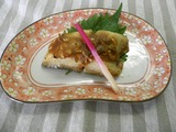 9.26主菜