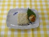 5.27主菜
