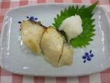 11.26主菜