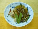 10.29主菜