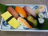 12.29寿司