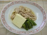 5.30主菜