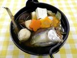 1.29主菜