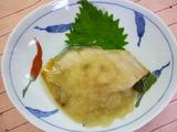 9.29主菜