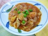 3.30主菜
