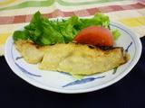 3.31主菜