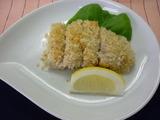 8.30主菜