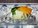 6.24主菜