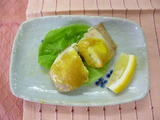10.30主菜