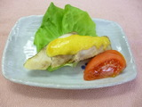 10.26主菜